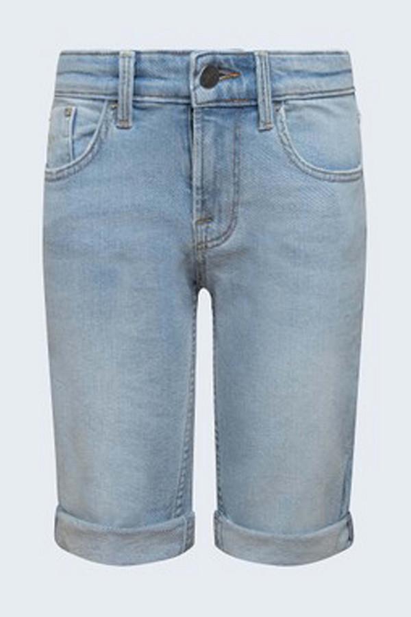 брюки pepe jeans london для мальчика