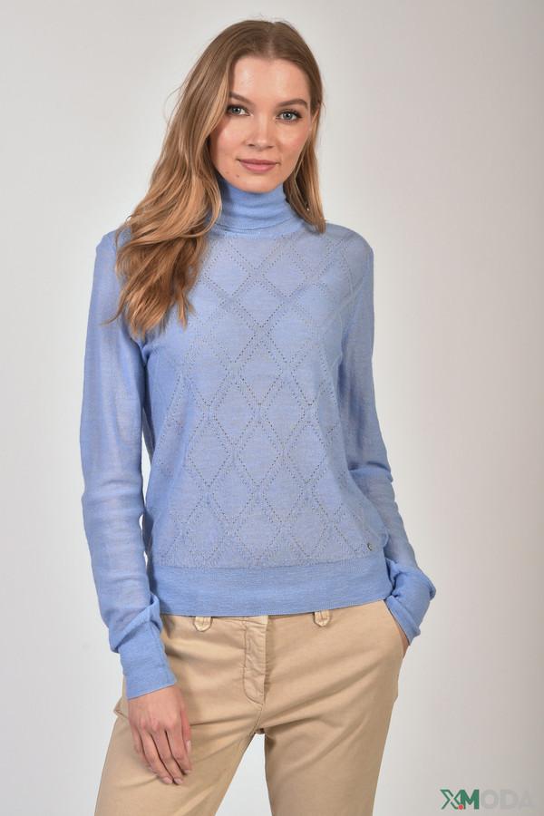 женский пуловер mos mosh