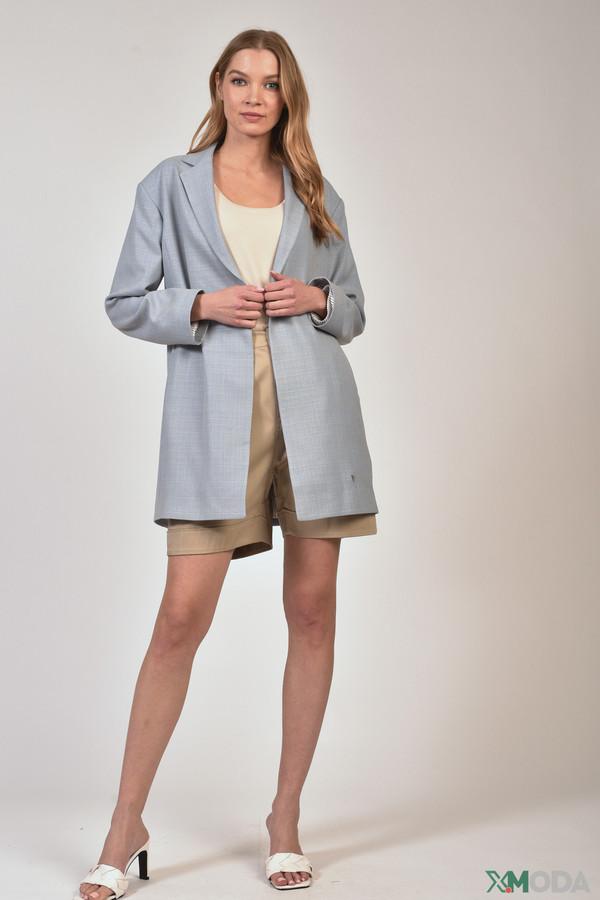 женское пальто mos mosh