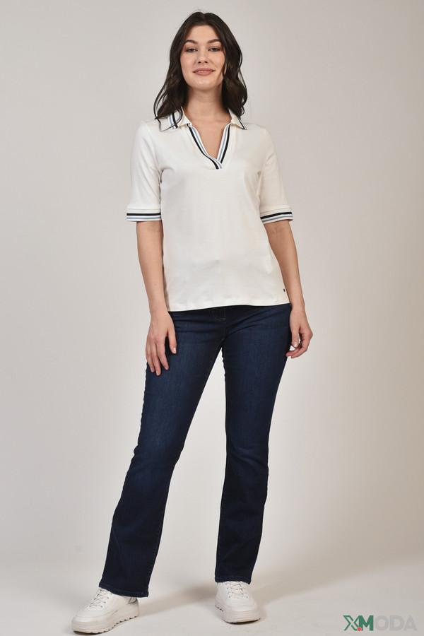 женские джинсы gerry weber