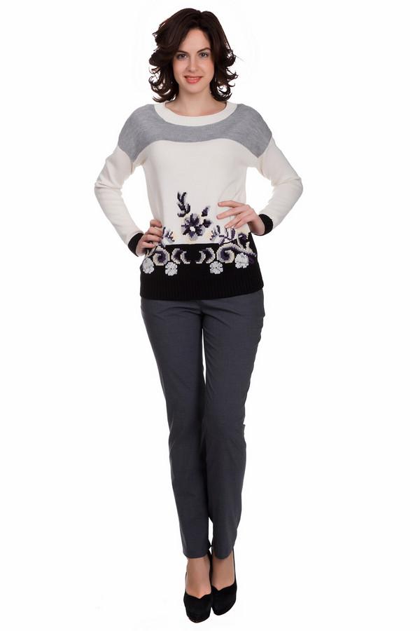 Интернет Магазин Гранд Женская Одежда Доставка