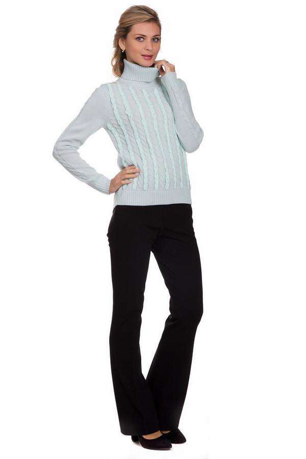 Женская одежда акции доставка