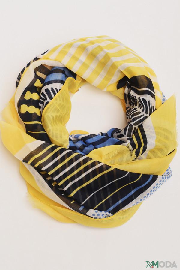 женский шарф thomas rabe