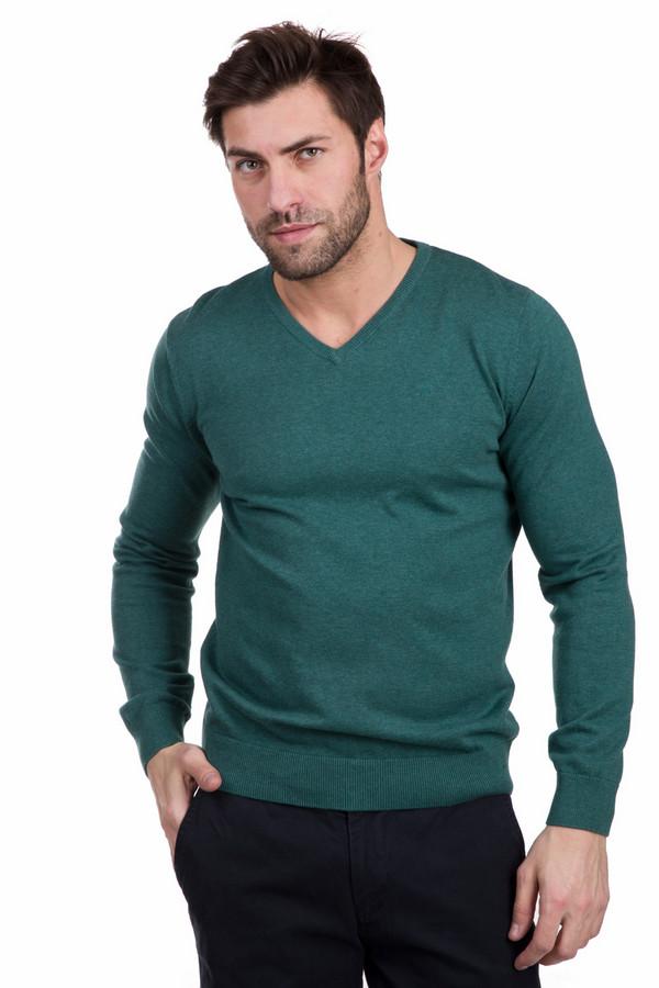 Джемпер Tom Tailor - Джемперы - Мужская одежда - Интернет-магазин
