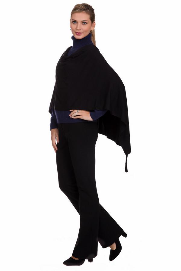 Пончо Tom Tailor от X-moda