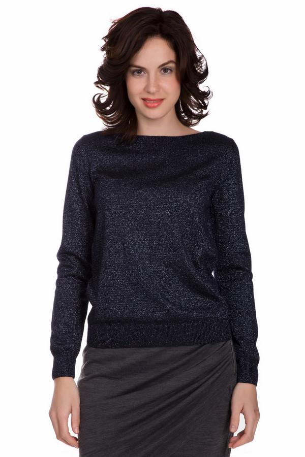 Необычные Пуловеры Доставка