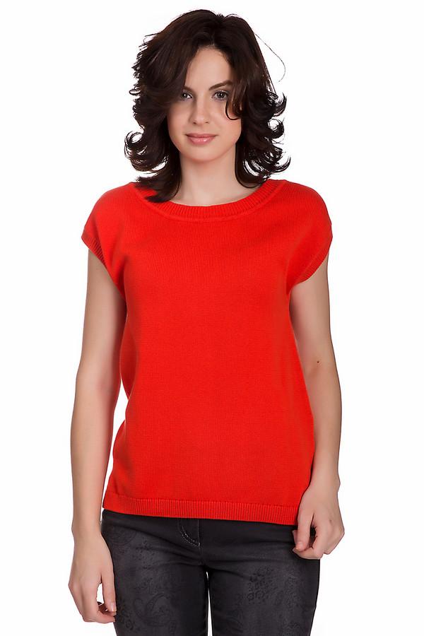 Жилет PezzoЖилеты<br>Яркий женский жилет от бренда Pezzo красного цвета. Данное изделие состоит из натурального хлопка. Такая модель рассчитана на осень и весну. Жилет свободного кроя. Дополнен сзади по молнией по всей длине и маленькими разрезами по бокам. Может выступать в роли самостоятельной единицы и быть дополненной чем-либо.<br><br>Размер RU: 42<br>Пол: Женский<br>Возраст: Взрослый<br>Материал: хлопок 100%<br>Цвет: Красный