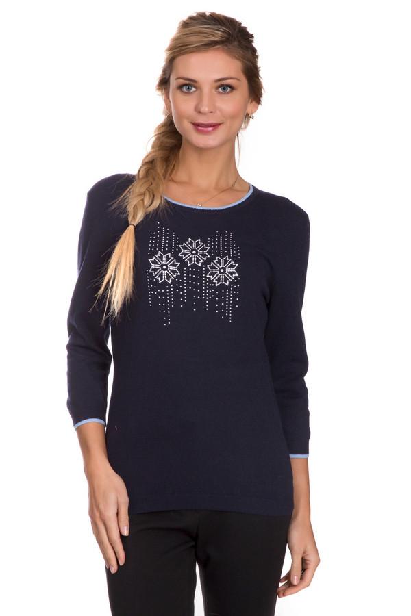 Пуловер Pezzo - Пуловеры - Пуловеры и джемперы - Женская одежда - Интернет-магазин