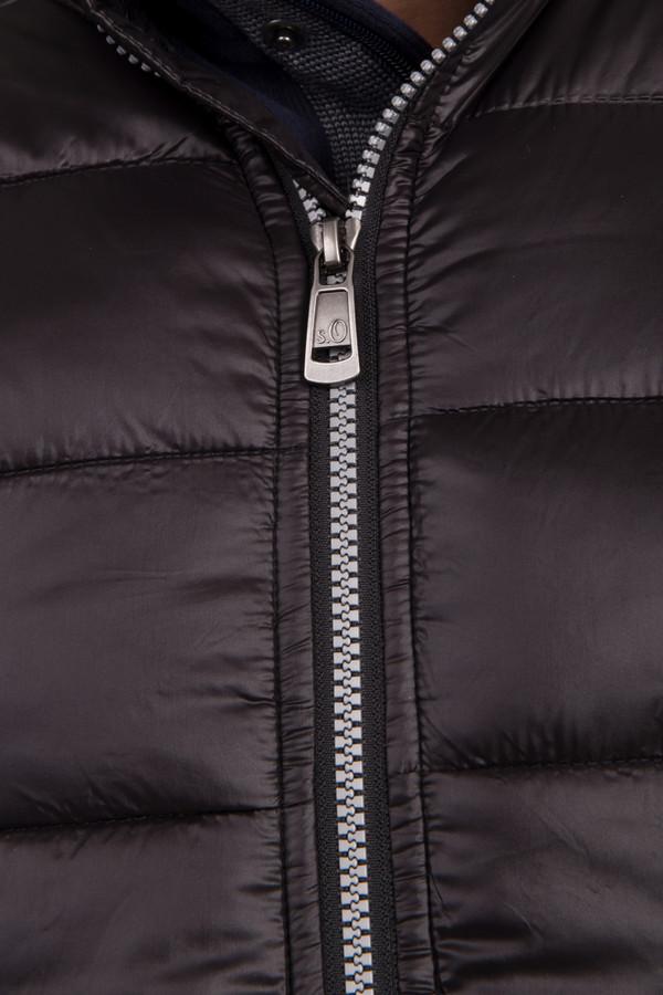 Куртка от X-moda