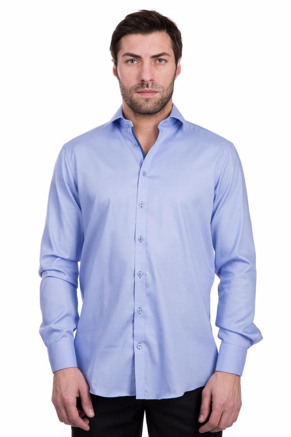 Рубашка с джемпером доставка
