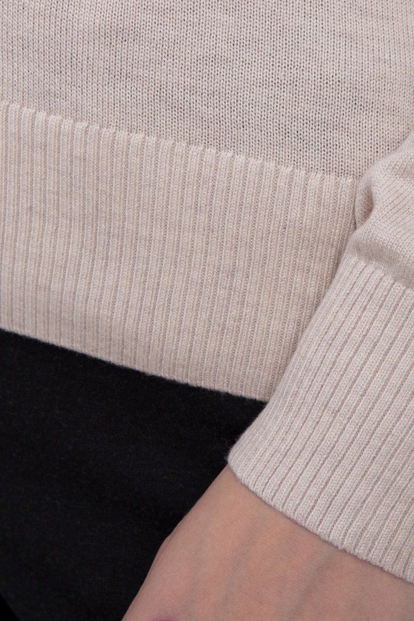 Блузки с орнаментом доставка