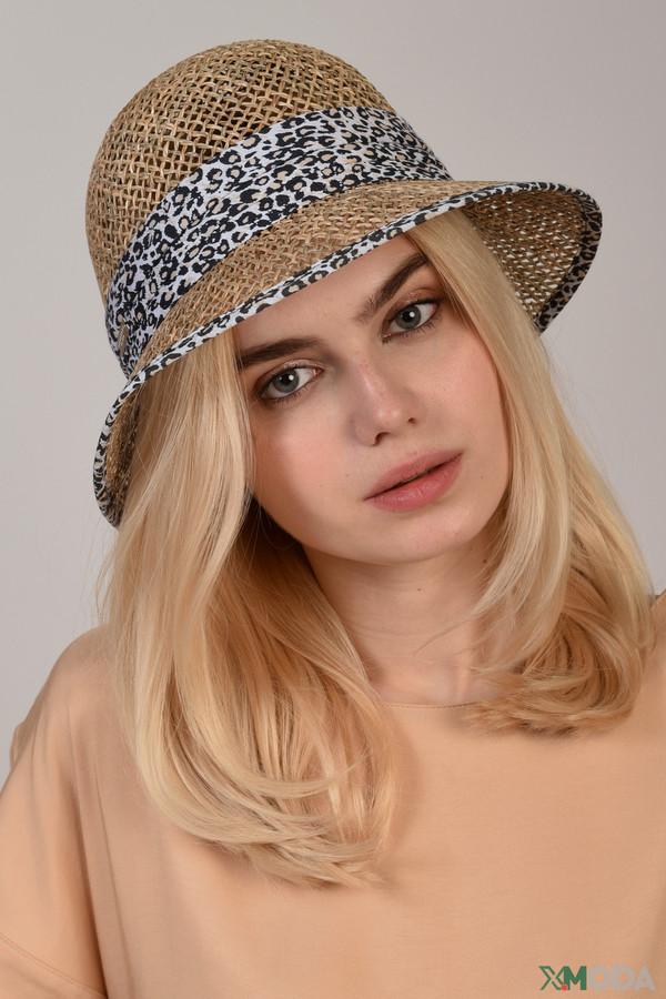 женская шляпа seeberger