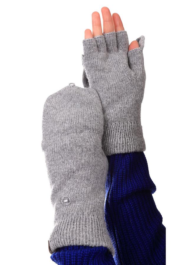 Перчатки Roeckl от X-moda