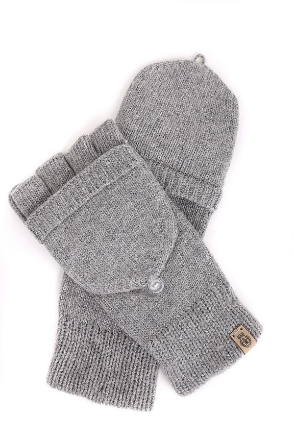 Перчатки RoecklПерчатки<br>Теплые женские перчатки Roeckl серого цвета. Изготавливаются из вискозы, альпаки, нейлона и шерсти мерино. Наиболее актуальны зимой. Могут быть преображены в изящные митенки. На тыльной части перчаток нашита маленькая пуговица. Перчатки теплы и уютны, хорошо подойдут для любого типа верхней одежды.<br><br>Размер RU: один размер<br>Пол: Женский<br>Возраст: Взрослый<br>Материал: вискоза 38%, альпака 5%, нейлон 35%, шерсть мерино 22%<br>Цвет: Серый