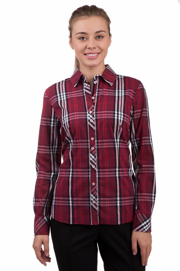 Магазин женская одежда gerry weber в москве