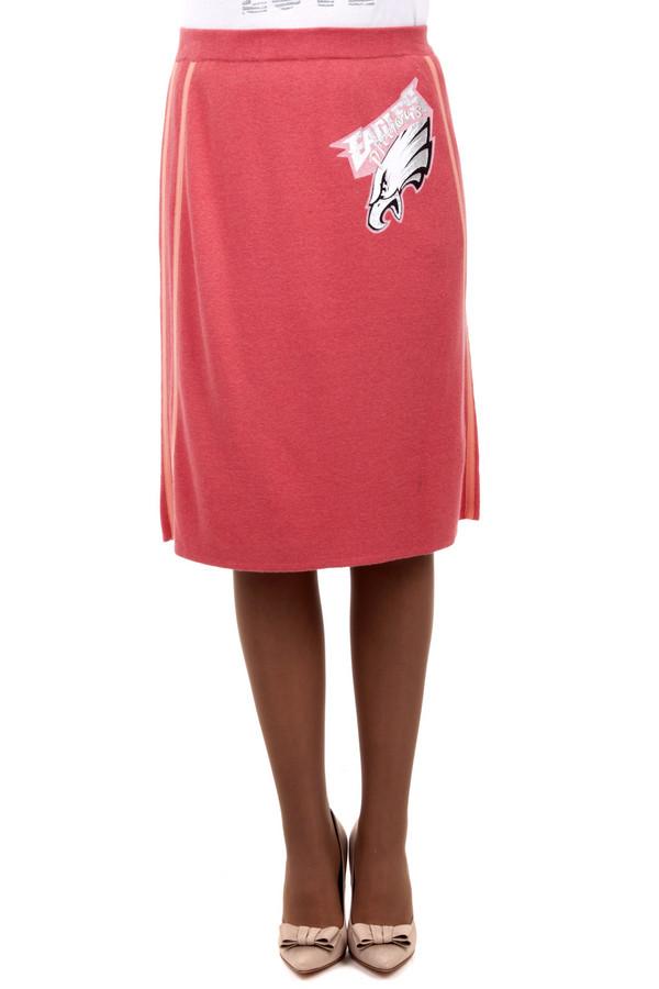 блузка и юбка с доставкой