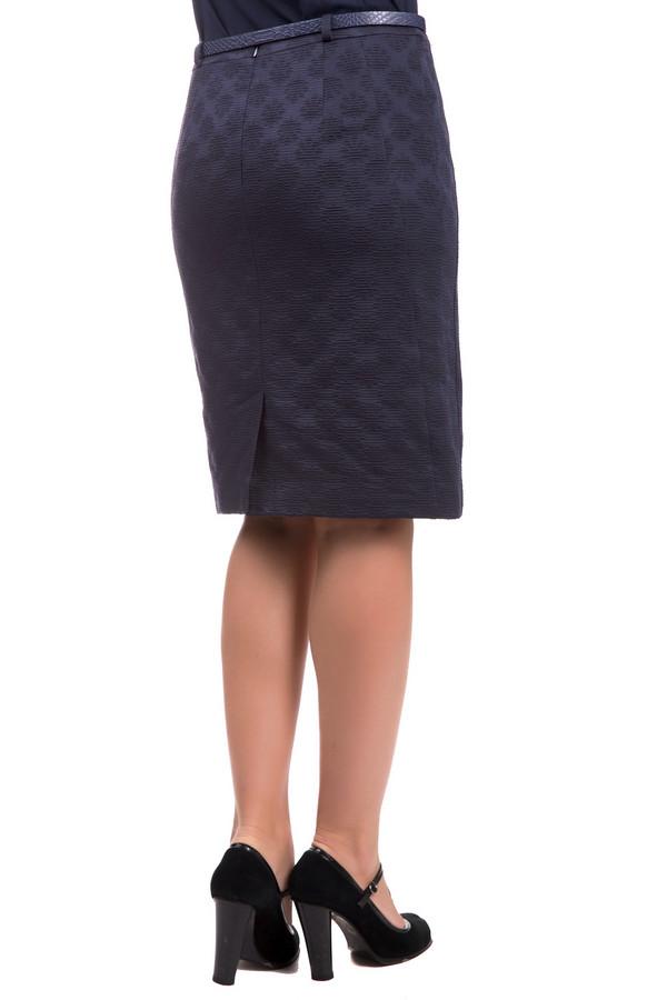 Comma юбки