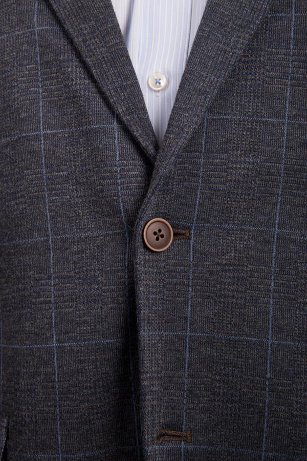 Пиджак Calamar от X-moda