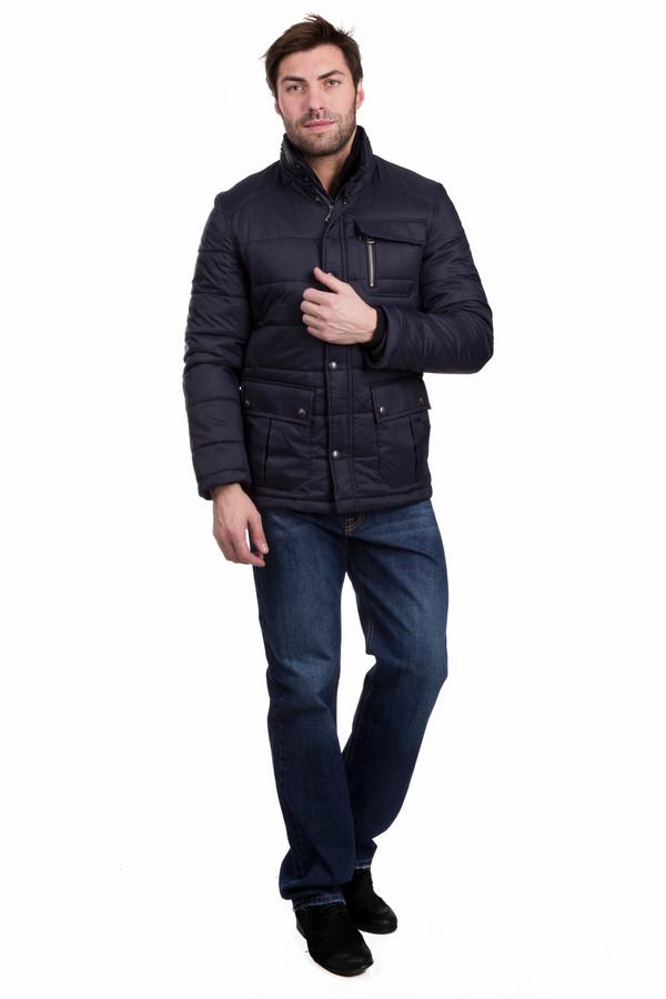 Мужские пуловеры интернет магазин доставка