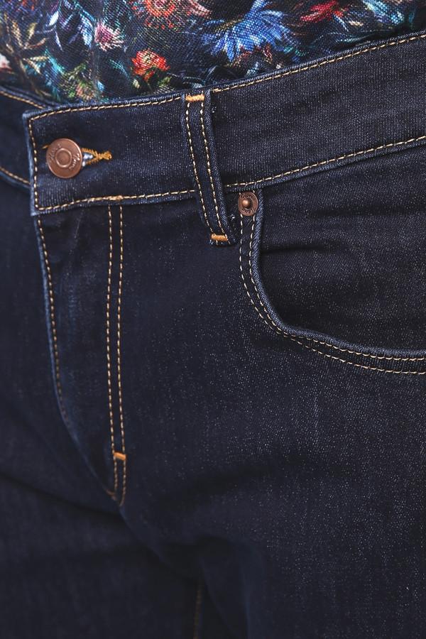 Модные джинсы Flavio Nava от X-moda