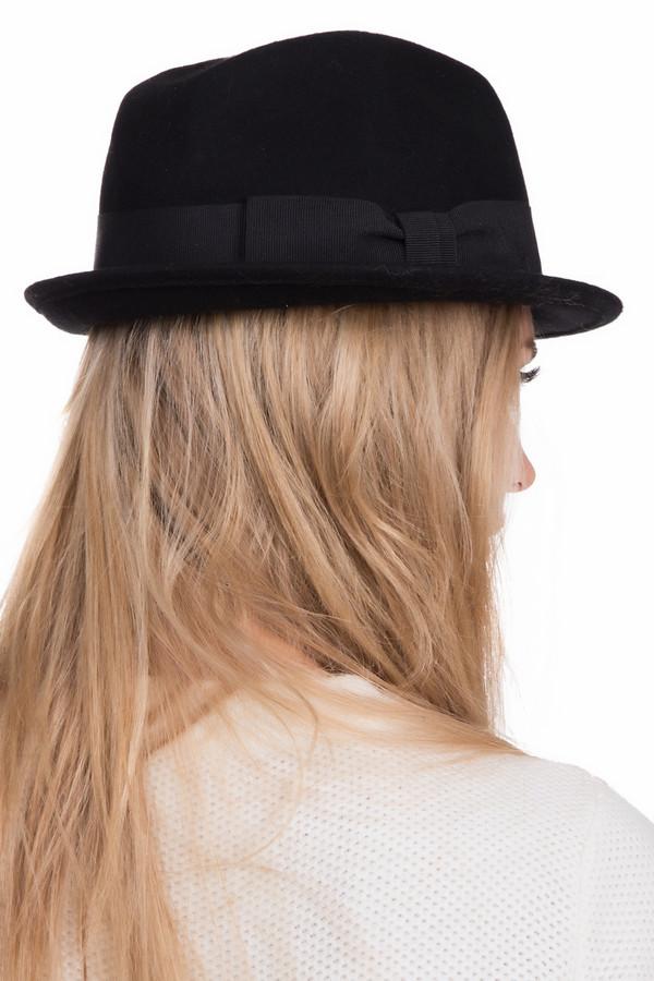 Шляпа Wegener от X-moda