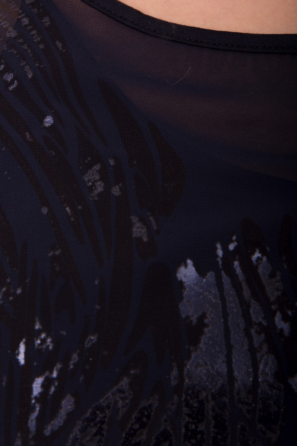 Блузa Betty Barclay от X-moda