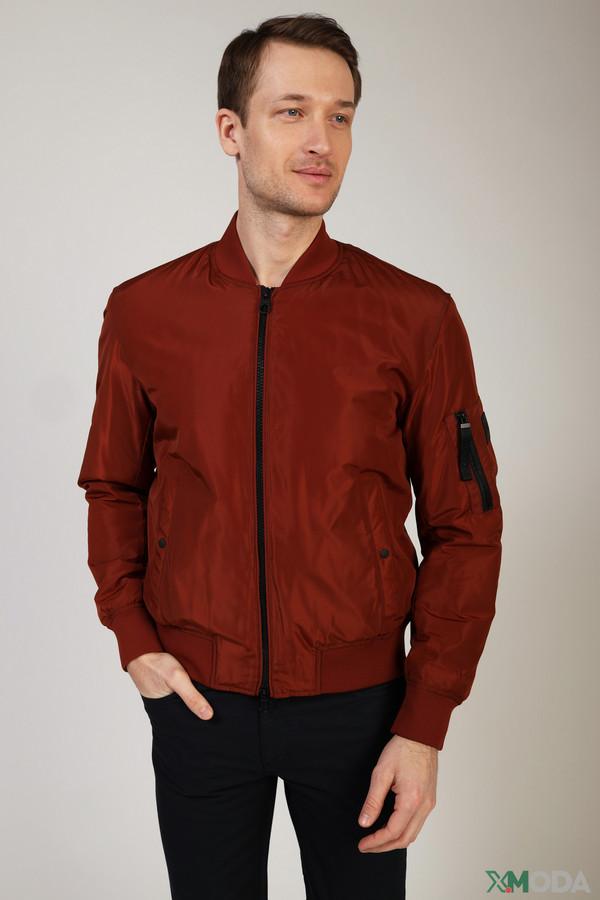 мужская куртка boss business