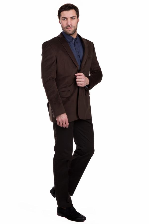 Пиджак женский с джинсами с доставкой