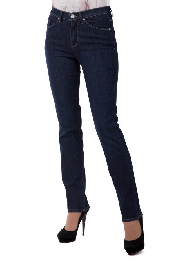 Джинсы VaniliaДжинсы<br>Облегающие женские брюки-джинсы Vanilia. Формула такого совершенства – хлопок, эластан, полиэстер. Носить можно круглогодично, вне зависимости от погоды. Джинсы дополнены карманами-«обманками» и шлёвками, в которые можно вставить любой ремень. В равной степени выгодно будут сочетаться и с высокими каблуками, и с обувью на низком ходу. Современным и уверенным в себе девушкам. Очень стройнит.<br><br>Размер RU: 44<br>Пол: Женский<br>Возраст: Взрослый<br>Материал: эластан 3%, полиэстер 6%, хлопок 91%<br>Цвет: Синий