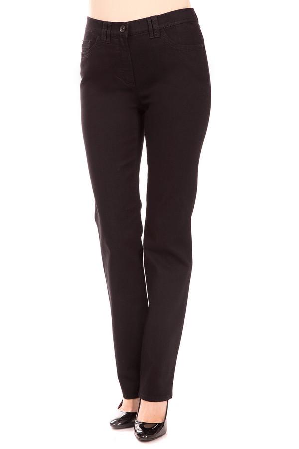 Джинсы Gerry WeberДжинсы<br>Стильные джинсы Gerry Weber серого цвета. Изделие состоит из эластана, хлопка и полиэстера. Вы можете носить их в любое время года, как на прогулку, так и на работу – изделие прекрасно зарекомендует себя во всех сферах вашей жизни. Модель дополнена удобной застежкой-молнией и пуговкой. Высокая посадка. Визуально стройнит силуэт и придется по вкусу каждой моднице.<br><br>Размер RU: 44<br>Пол: Женский<br>Возраст: Взрослый<br>Материал: эластан 2%, хлопок 80%, полиэстер 18%<br>Цвет: Серый