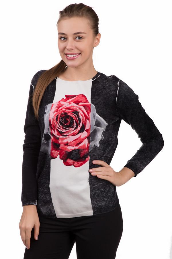 Пуловер Gerry Weber - Пуловеры - Пуловеры и джемперы - Женская одежда - Интернет-магазин