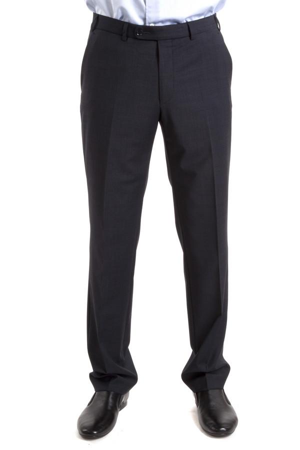 Классические брюки Digel