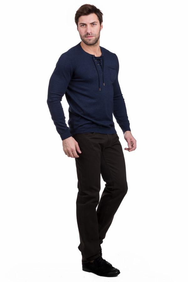 Джемпер tom tailor