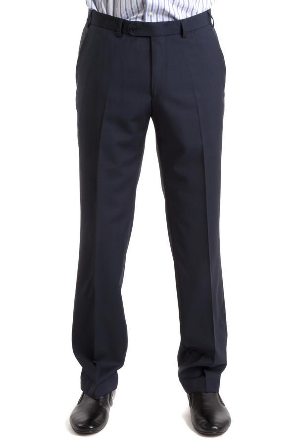 Классические брюки Digel - Классические брюки - Брюки - Мужская одежда - Интернет-магазин