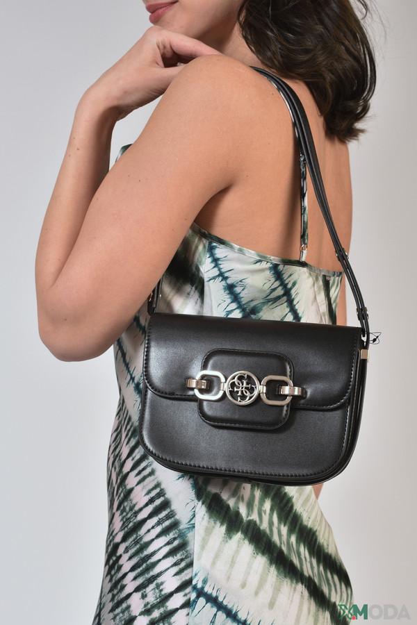 женская сумка guess