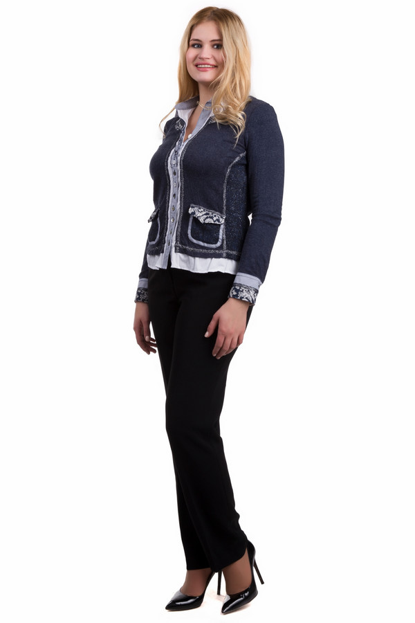 Нарядная женская одежда интернет магазин доставка