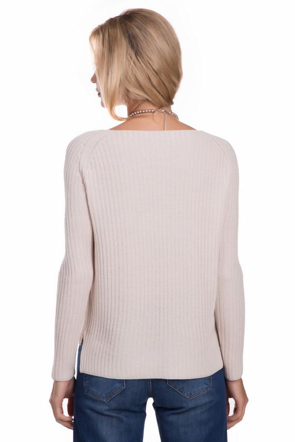 Пуловер Monari от X-moda