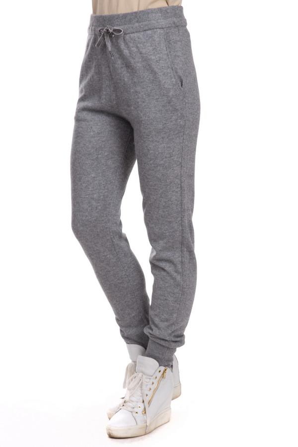 Спортивные брюки Betty Barclay