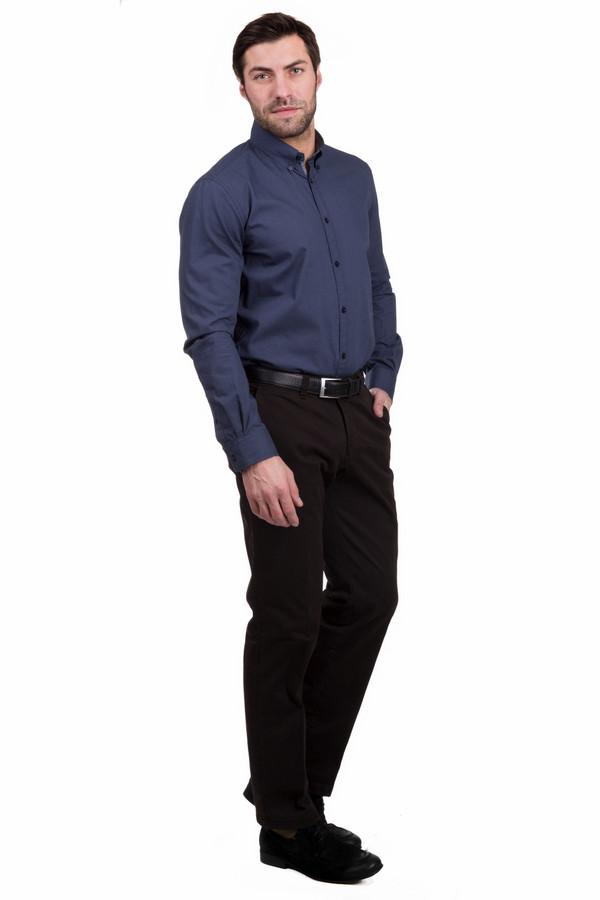Спортивные брюки мужские недорого с доставкой