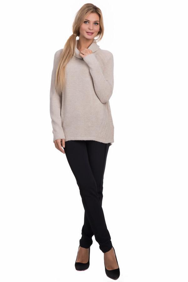 Пуловер Gerry Weber от X-moda