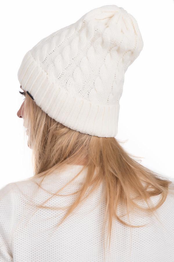Шапка Wegener от X-moda