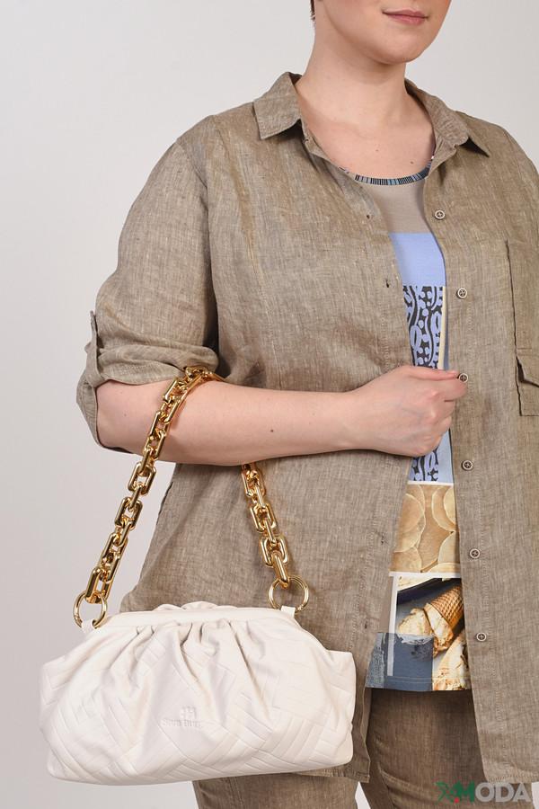 женская сумка sara burglar