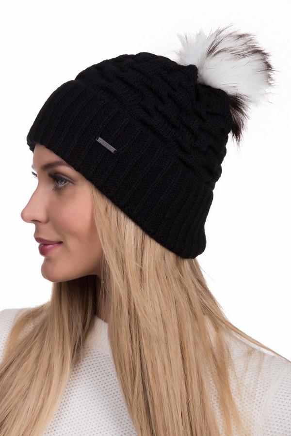 Интернет магазин одежды шапки женские доставка