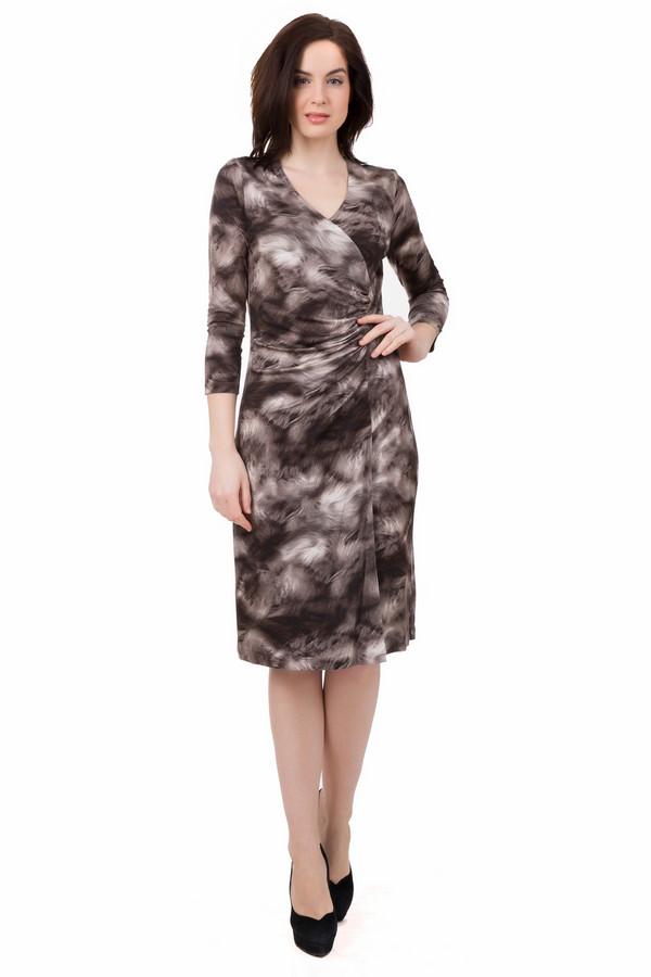 Платье Basler от X-moda