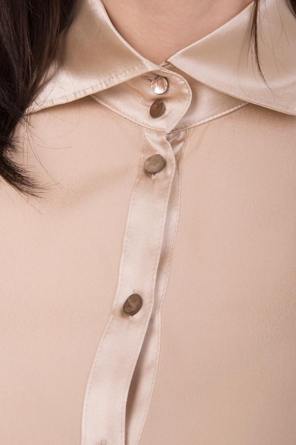 Блузa от X-moda