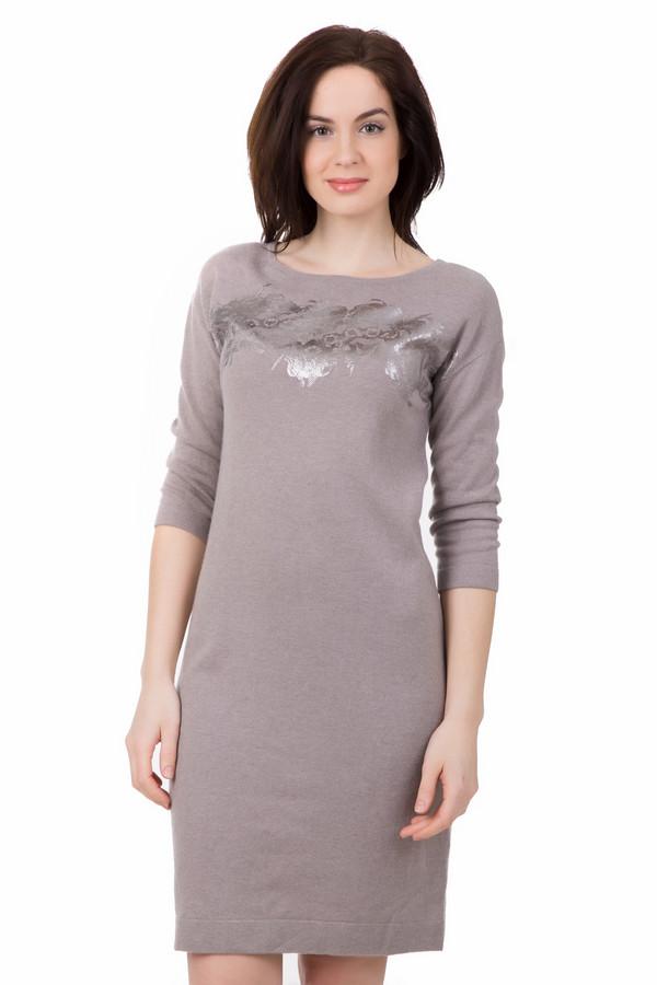 Платье Luisa Cerano - Платья - Женская одежда - Интернет-магазин
