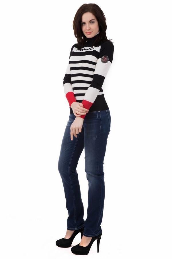 Женская одежда sportalm