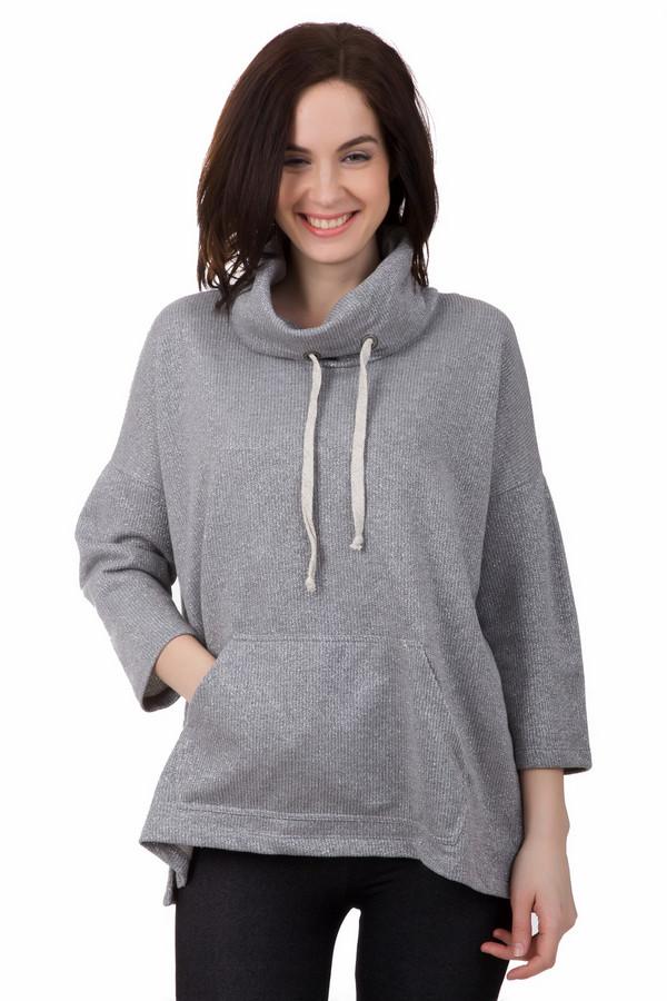 Пуловер Via Appia - Пуловеры - Пуловеры и джемперы - Женская одежда - Интернет-магазин