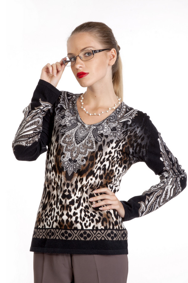 Женская Одежда Grry Weber