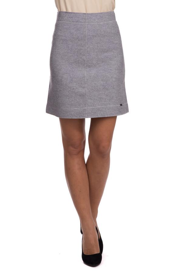 Юбка Marc Cain - Юбки - Женская одежда - Интернет-магазин